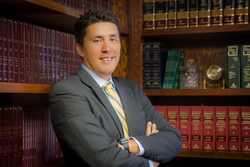 Tampa Bay Attorneys | Bowes Law Group
